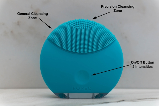 Foreo-Front
