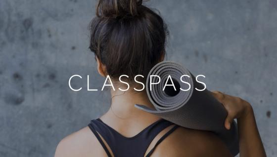 classpass-1